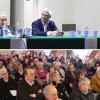 presentazione-libro-don-paolo-ev