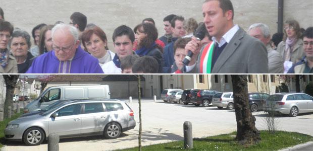 rivarolo-sagrato-inaugurazione-ev