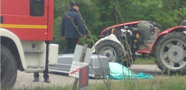 trattore-morto-ev