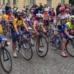 trofe-bici1-ev