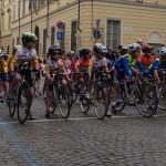 trofeo-bici2-ev