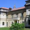 villa-longari-ponzone_ev