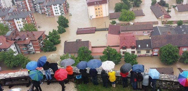 alluvione-loznica-ev
