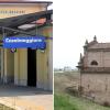 argine-ferrovia_ev