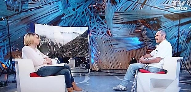 devicenzi-tv2000_ev