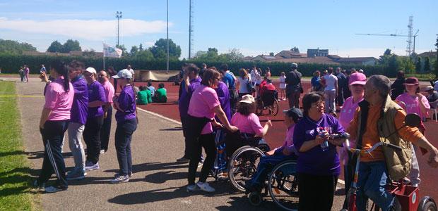 disabili-baslenga_ev