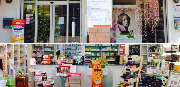 farmacia-guida-fronte-ev