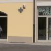 farmacia-vicobellignano_ev