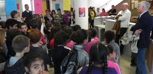 fotovoltaico-silla-scuola-ev
