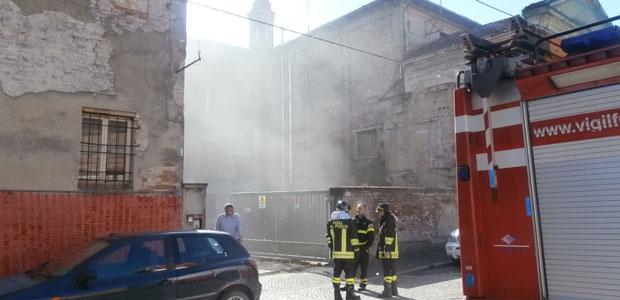 incendio-ospedale-vecchio_ev