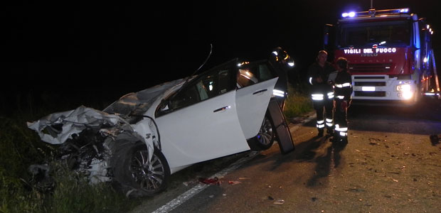 incidente-san-martino-11-5-2014-ev