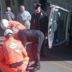 incidente3_ev