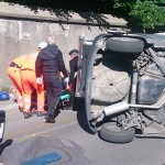 incidente4_ev