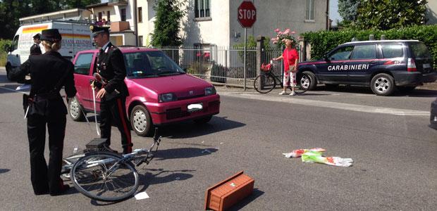investimento-ciclista_ev