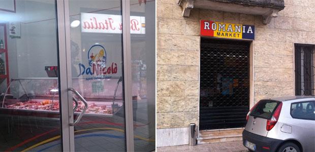 negozio-rumeno_ev