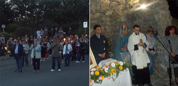 processione-reliquia_ev