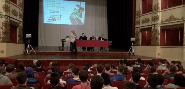 romani-scuola_ev