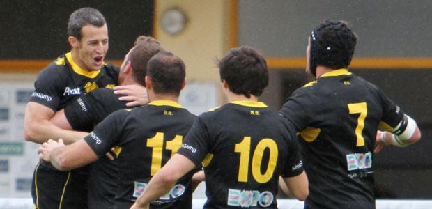 rugby-viadana-esulta-ev