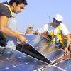 solare-fotovoltaico-ev