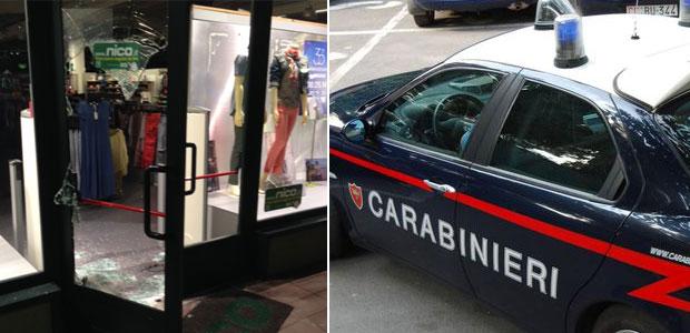 spaccata-carabinieri_ev