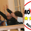 voto-5stelle-viadana_ev