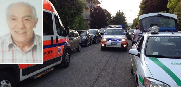 ambulanza-marcheselli-contesini-ev