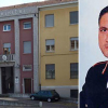 caserma-merlino-viadana-ev