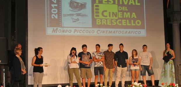 cinema-viadana_ev