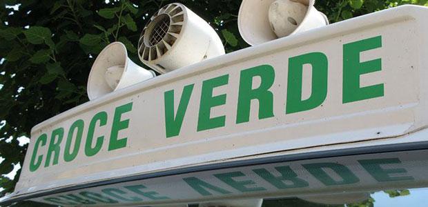 croce-verde-sirene-ev