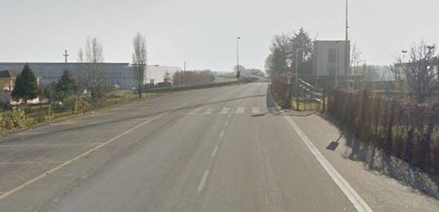 eridanea-parcheggio_ev