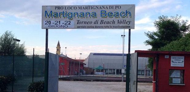 martignana-beach-ev