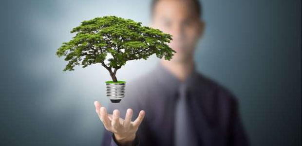 paes-ambiente-energia-ev