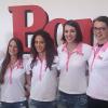 pomì-volley_ev
