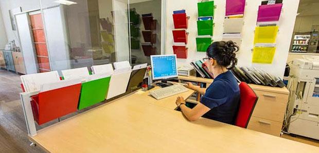 studio-ufficio-lavoro-ev