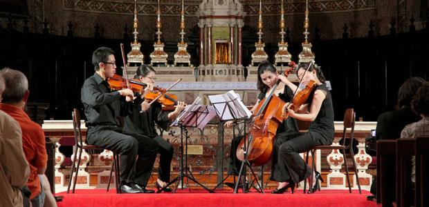 concerto-international-bozzolo-ev