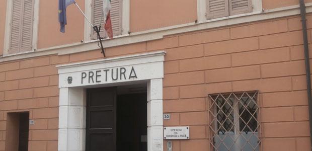 ex-pretura-viadana_ev