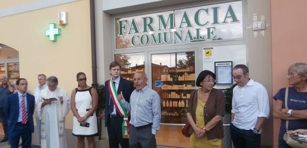 farmacia-vicobellignano-ev