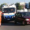 incidente-investimento-ciclista-via-porto-ev