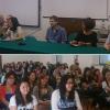 international-conferenza_ev