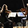 museo-violino_ev