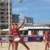 pomì-beach_ev
