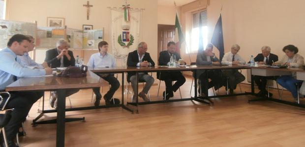 riunione-nutrie-spineda_ev