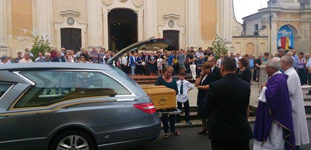 roffia-funerale_ev