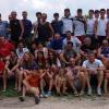 triathlon_ev