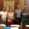 unione-municipia-giunta-ev