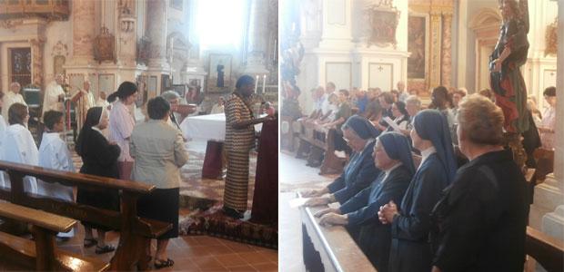vescovo-suore-villapasquali_ev