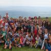 campo-estivo-maffei_ev