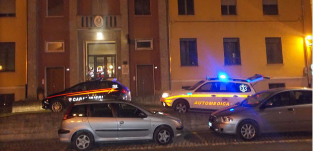 carabinieri-viadana-caserma-ev