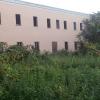 casa-accoglienza_ev