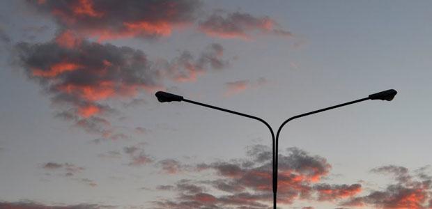 luce-buio-illuminazione-ev